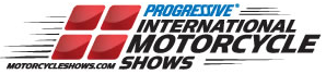 Ohio International Motorcycle Show - Cleveland