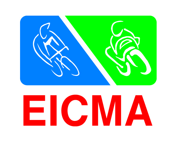 EICMA-Motorcycle Exhibition