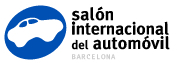 Barcelona International Motor Show ( Salon Del Automovil )