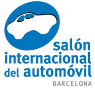 Salon Internacional Del Automovil