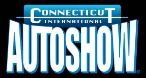 Connecticut International Auto Show