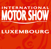 International Motor Show-Luxembourg
